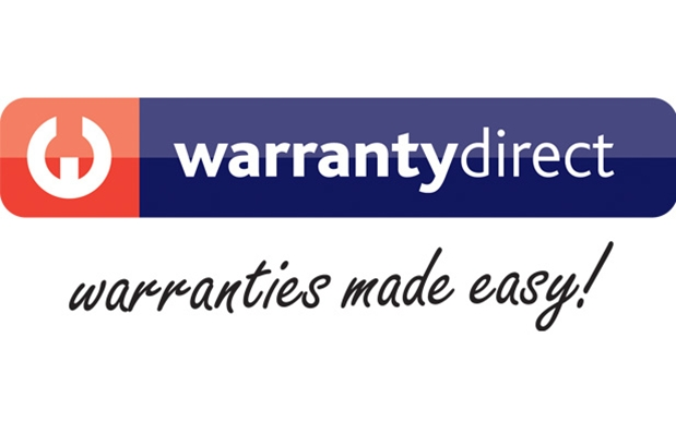 Warranty Direct имеет свой рейтинг надежных машин