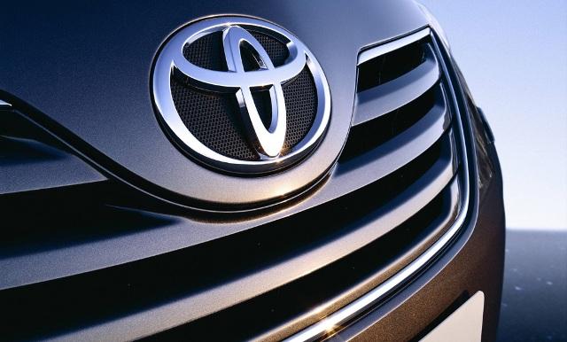 Японские авто обладают традиционным качеством