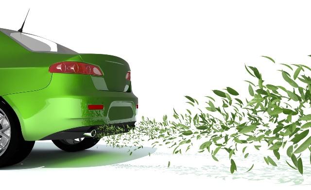 Современное транспортное средство должно отвечать стандартам качества