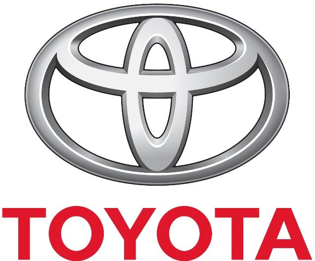 """""""Тойота"""" - одна из крупнейших автомобильных компаний"""