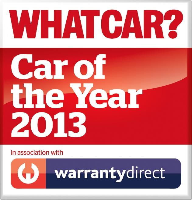 Warranty Direct - авторитетная страховая организация
