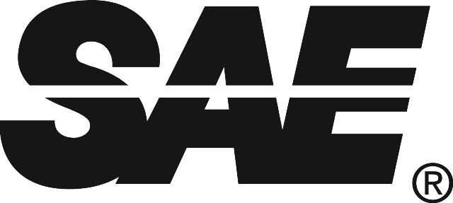 SAE - теперь международная организация