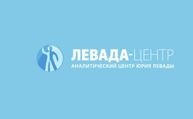 Левада-Центр - организация, которая проводит собственные аналитические исследования