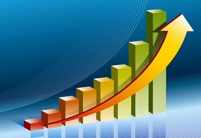 Для составления рейтингов используются опросы и статистика