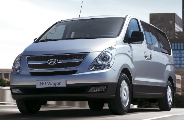 Автомобили из Кореи становятся доступнее для отечественного автолюбителя