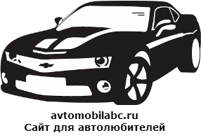 avtomobilabc - сайт для владельцев машин