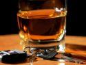 Уровень алкоголя в крови