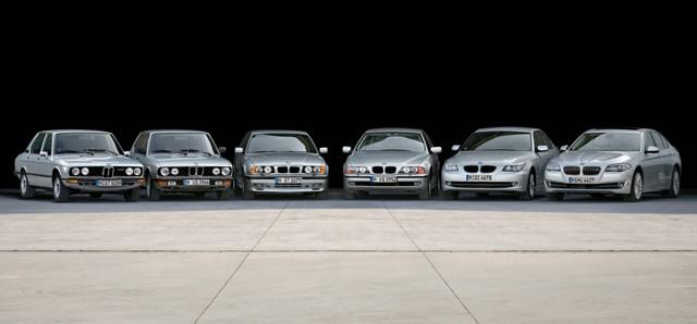 Во всем мире известно качество немецких машин