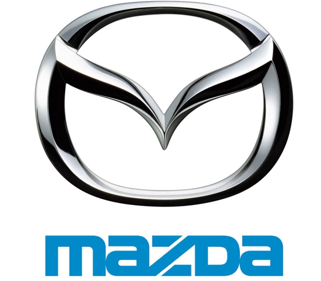"""""""Мазда"""" - популярные японские автомобили"""