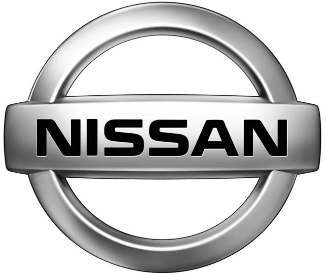 Nissan - автомобильный производитель
