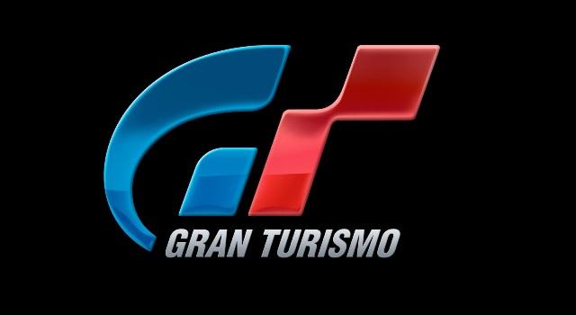 Gran Turismo - комфортные и быстрые автомобили